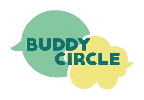 Buddy Circle